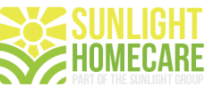 Sunlight Home care Limited